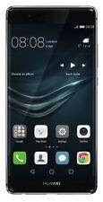 Téléphones mobiles gris Huawei, 32 Go