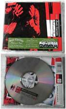 GOOD CHARLOTTE Girls And Boys .. 2003 Sony Maxi CD OVP in Folie