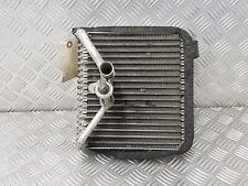 Evaporateur climatisation - Ford Mondeo d'oct. 1996 à aout 2000
