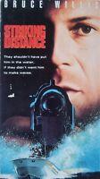 Striking Distance (VHS, 1994)