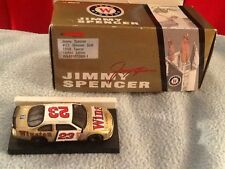 Jimmy Spencer 1999 Taurus #23 Winston Gold Die Cast 1:64 Scale Nascar Action