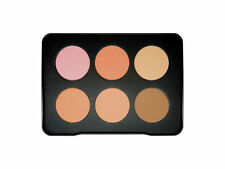 W7 Assorted Shade Blushes