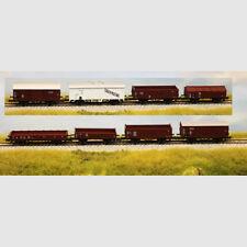 Set Carri merci DB - Art. Roco 44002