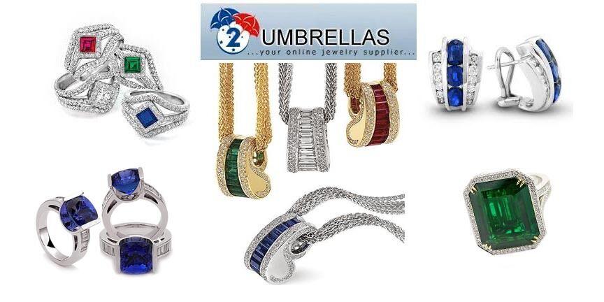 2umbrellas