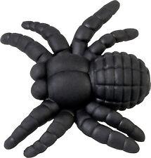 Radiergummi Spinne/Spider von BRUNNEN Radierer Ratzefummel als große Vogelspinne