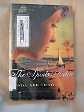 The Dawn of Hawaii: The Spoils of Eden by Linda Lee Chaikin (2010, Paperback, Ne