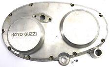 Moto Guzzi Stornello 125 - Kupplungsdeckel Motordeckel