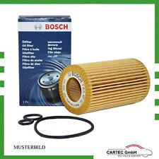 ORIGINAL BOSCH Ölfilter MERCEDES-BENZ W124/S124/C124/R124, - 1457429122