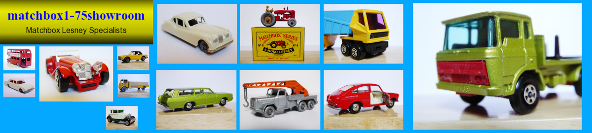 matchbox1-75showroom