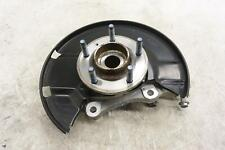 2014 2015 2016 BUICK VERANO OEM FRONT PASSENGER RIGHT SPINDLE KNUCKLE HUB