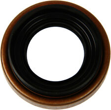 Axle Shaft Seal fits 2001-2012 Toyota Highlander  WD EXPRESS