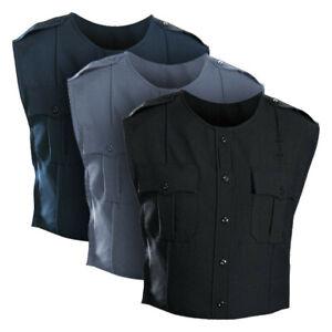 Blauer 100% Polyester Armorskin 8370