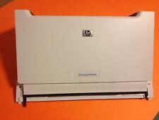 RM1-4266-000 HP LaserJet  P2014 P2015 Cover Assembly,Cartridge Door
