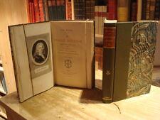 A. R. Le Sage le Diable Boiteux 1880 Edition Jouaust