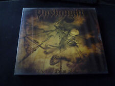 Onslaught - The Shadow of Death (NEW CD) DESECRATION SWEET EXTREME NOISE TERROR
