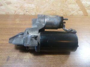 Peugeot Boxer 2,2 HDI  Anlasser 6C1T11000AC / 6C1T-11000-AC