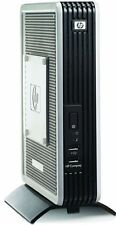 Enterprise Network Thin Clients