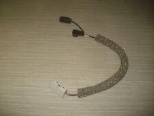 AUDI r8 420862373a Microfono Sistema Vivavoce Micro FSE MICROPHONE HANDFREE OEM