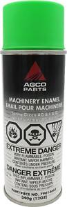 Agco Paint Machinery Enamel