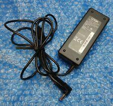 Original Logik LNPHP15 Multi Laptop AC Adapter 19V 4.74A - No Additional Tips