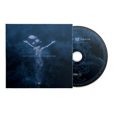More details for sleep token - this place will become your tomb (spinefarm) cd album