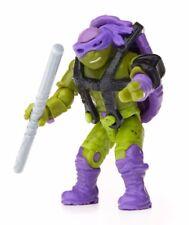 Mega Bloks Camo Teenage Mutant Ninja Turtles 19 Piece Construction Set