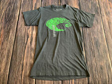Men's COSTA Del Mar Short Sleeve Shirt Top T Shirt Graphic Tee Size Small NEW