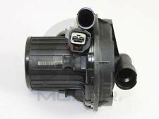 Secondary Air Injection Pump-Air Pump Mopar 04591934AB