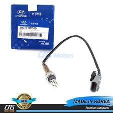GENUINE Oxygen O2 Sensor for 2007-2012 Hyundai Santa Fe Veracruz OEM 392103C300