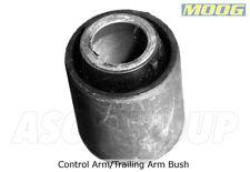 MOOG Control Arm/Trailing arm Bush, OEM Quality, NI-SB-2799
