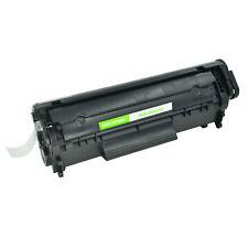 1 Pack Cartridge For Canon 104 FX9 FX10 Toner Faxphone LBP-3000 LBP-2900 Printer