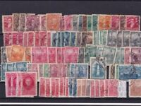 ARGENTINA   MOUNTED MINT AND USED  STAMPS   R3279