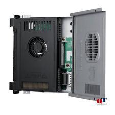 NEW SAMSUNG OPS PLUG-IN MEDIA PLAYER QUAD SBB-PB32E Core 2.5Ghz 32Gb Ssd 4Gb Ddr