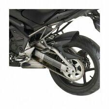 Parafanghi e paraspruzzi posteriore GIVI per moto Kawasaki