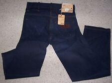 WRANGLER jeans SLY NY Crease W36/L34