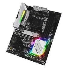ASRock Motherboards for sale   eBay