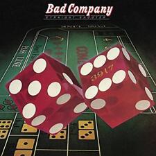 Bad Company - Straight Shooter (NEW 2 VINYL LP)