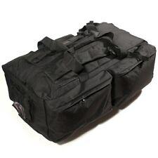 68 x 39x 36cm Precision Pro HX Team Holdall Bag 95 litre