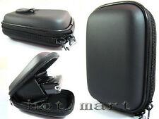 Camera Case bag for Nikon COOLPIX P330 P320 P340 S9500 S9400 S9800 S5500 S6800