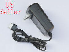 AC Wall Charger Power Adapter Asus VivoTab RT TF600 TF600T TF701 TF810 TF810C