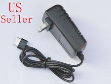 AC Wall Charger Power Adapter Asus VivoTab RT TF600 TF600T TF701 TF810 TF810C