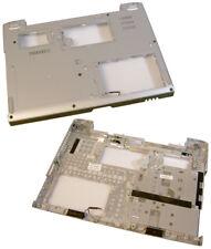 IBM Lenovo 3000  V200 Bottom Base Cover New 41R5803