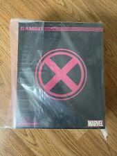 Mezco Toyz One:12 Collective X-Men - Gambit