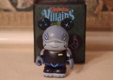 "Disney Vinylmation 3"" Villains 4 Gantu Lilo And Stitch"