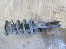 KIA CEE'D 1.6 94KW 5P 6M D4FB (2013) REPLACEMENT FRONT SHOCK ABSORBER RIGHT 54