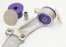 Mazda MX-5 NC 05- POWERFLEX REAR REAR DIFF CARRIER BRACKET BUSHES PFR36-411