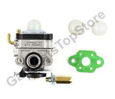 Carburetor For Honda GX31 GX22 FG100 Carb WX10 Engine Water Pump Craftsman Mini