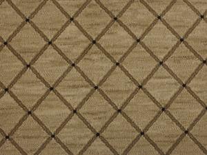 Tivoli Driftwood Repeat Pattern Luxury Indoor Custom Cut Area Rug Carpet