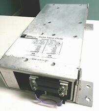 Sola Hevi-Duty SM6-B4B4 Synergy Series Power Supply 12V 25A Output