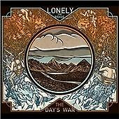 Lonely the Brave - Day's War (2014)